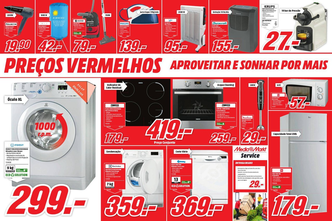 promocoes-media-markt-antevisao-folheto-braga-4.jp