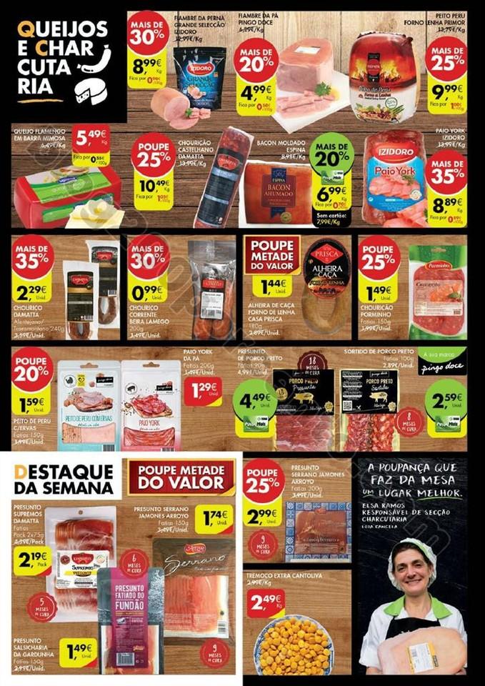 01 antevisão folheto Pingo Doce Madeira 6.jpg