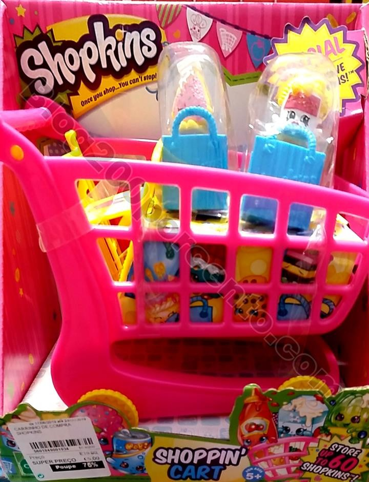 avista dia 15 brinquedos_12.jpg