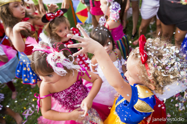carnaval-crianças.jpg