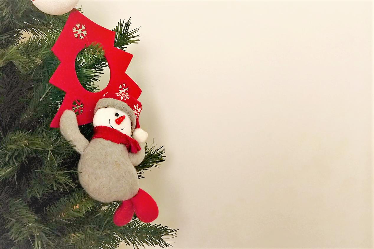 Ideias para o Natal.png
