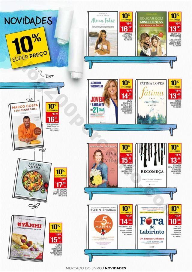 Mercado do livro CONTINENTE 2 a 22 julho p (4).jpg