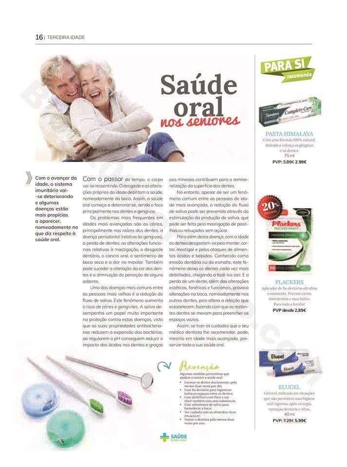 parasi higiene oral_015.jpg