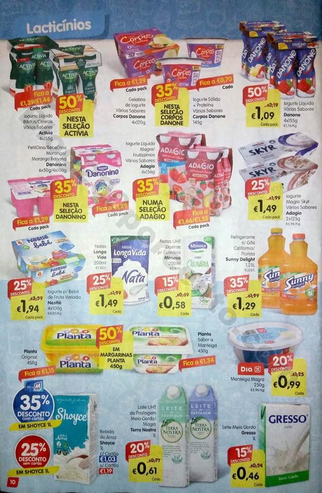 folheto minipreco family 22 a 28 fevereiro_10.jpg