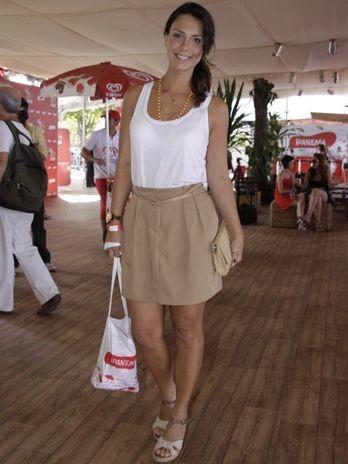 Camila Rodrigues (atriz & modelo).jpg