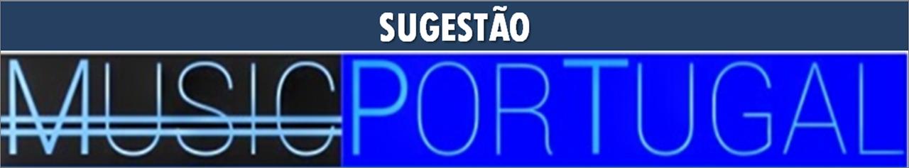 SUGESTÃO.png
