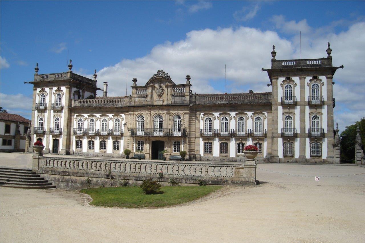 Palácio da Brejoeira.jpg