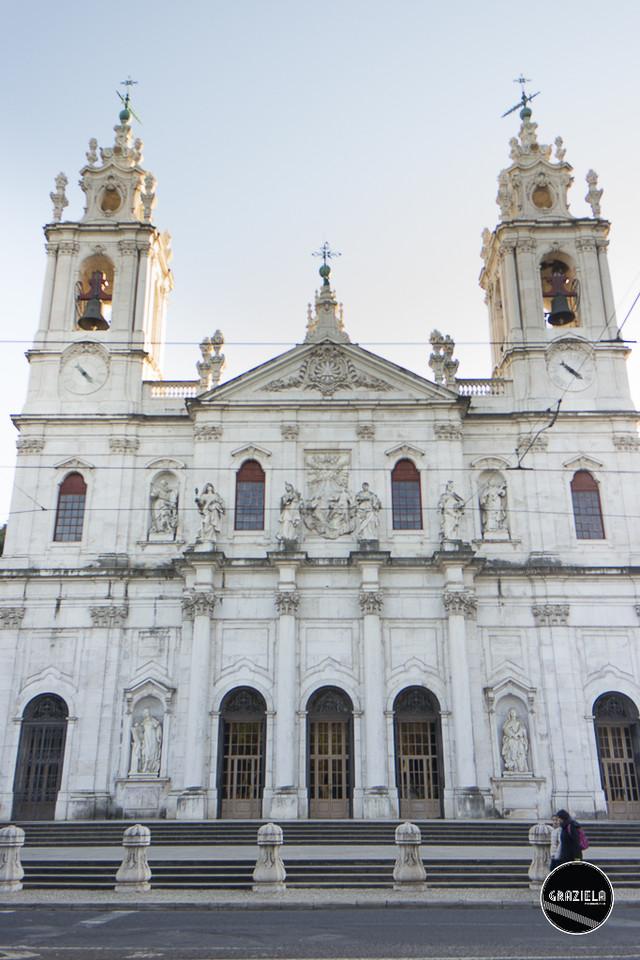 Basilica_da_Estrela-1053.jpg