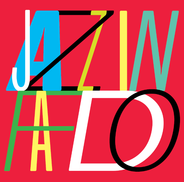 capa_jazzinfado_1.png