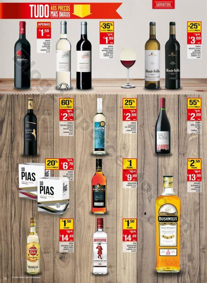 Folheto Madeira CONTINENTE 17 a 23 janeiro p14.jpg