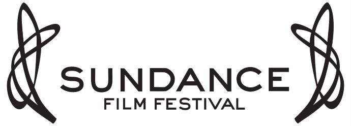 sundance-film-festival-banner.jpg
