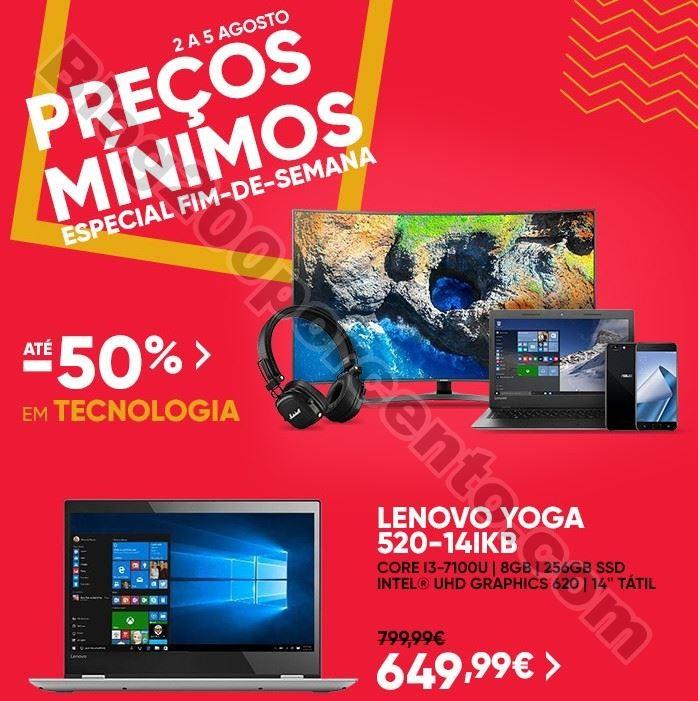 Promoções-Descontos-31312.jpg