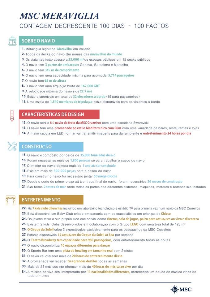MSC Meraviglia 100 Factos-page-002.jpg