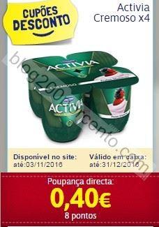 Promoções-Descontos-25656.jpg