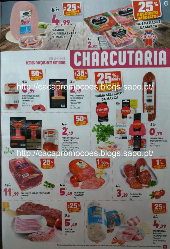pp_Page15.jpg