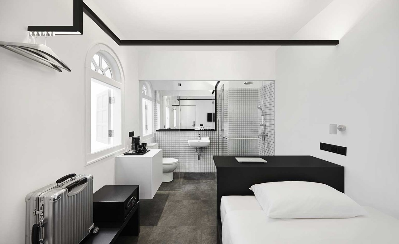 hotel-mono-singapore-2.jpg