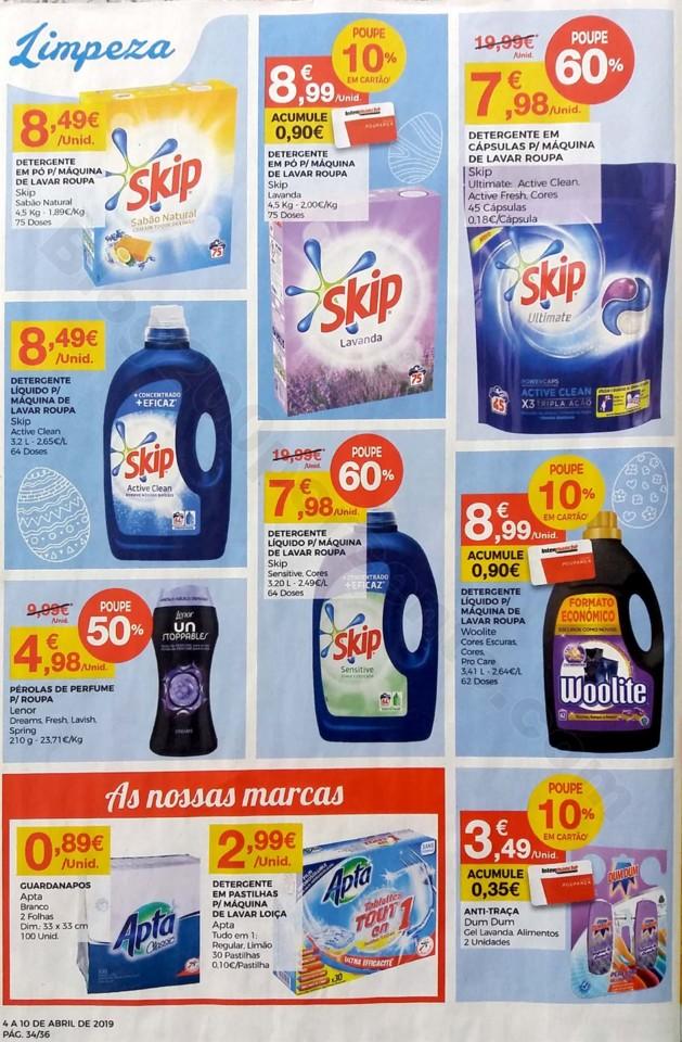 antevisao folheto Intermarche 4 a 10 abril_34.jpg