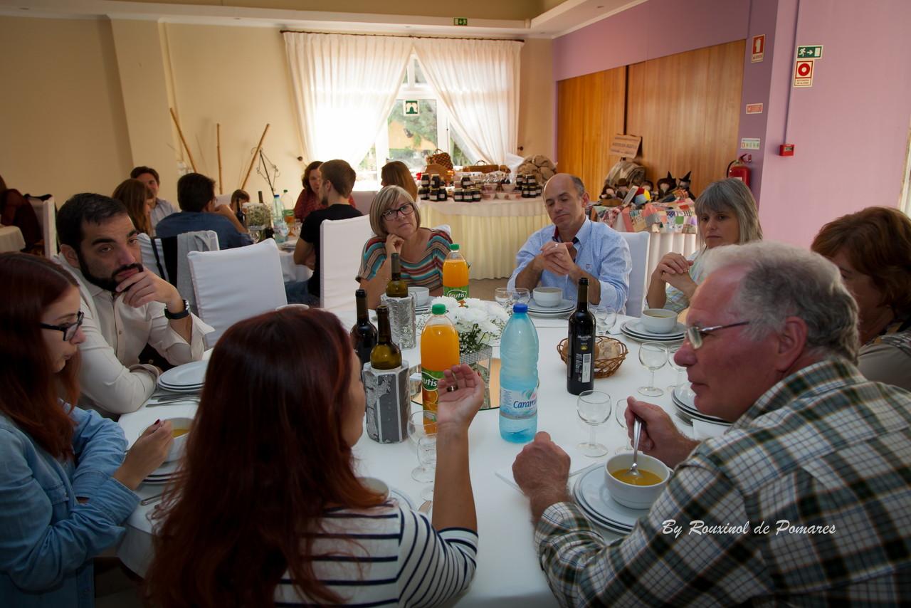 Almoço 63º Aniv da CM Soito da Ruiva (13).JPG