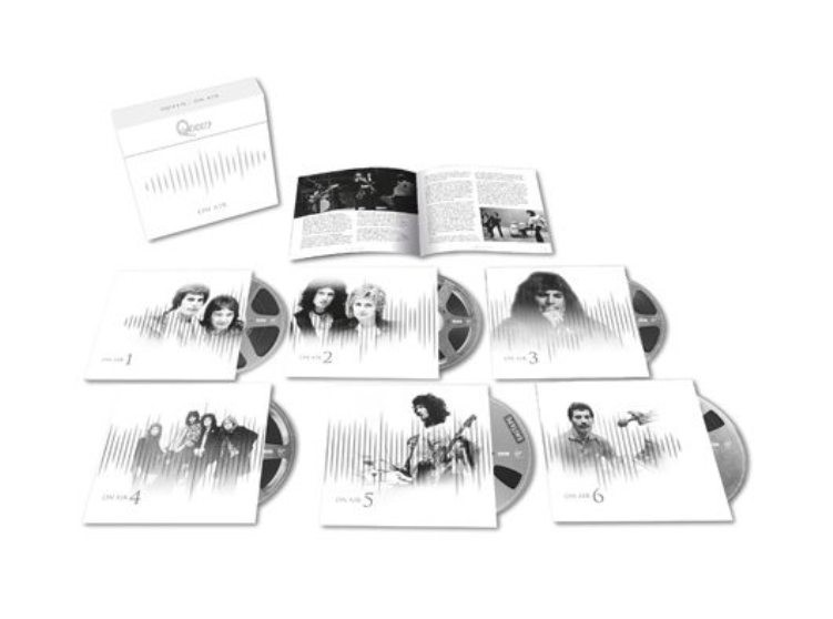 Queen-On-Air-6CD-3D-Product-Shot-530.jpg