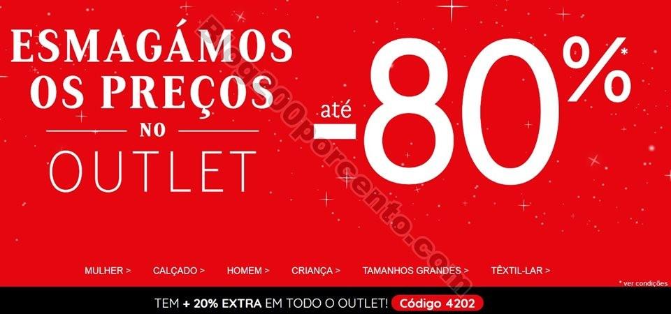 01 Promoções-Descontos-31931.jpg