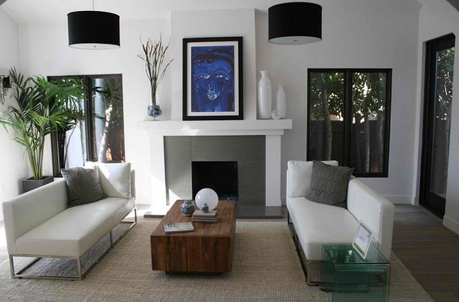 ideias-para-decoraçao-de-interiores.jpg