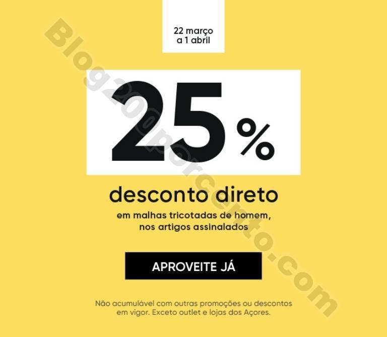 Promoções-Descontos-30233.jpg
