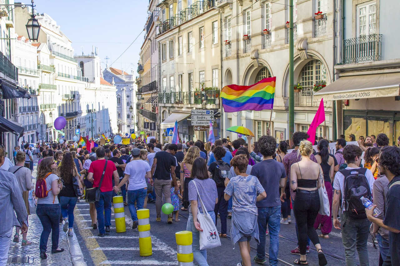 marcha (22 de 1).jpg
