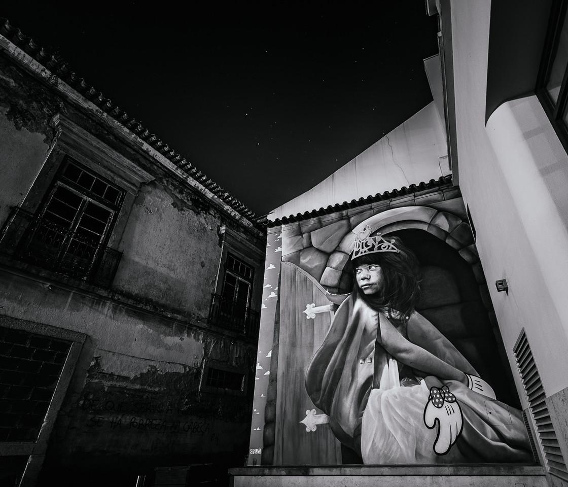 Arte de Rua - Ivo Santos.jpg