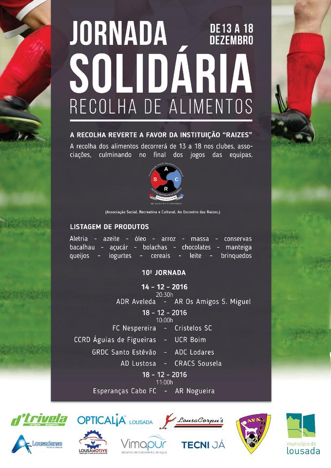Cartaz Jornada Solidária -Grd.png