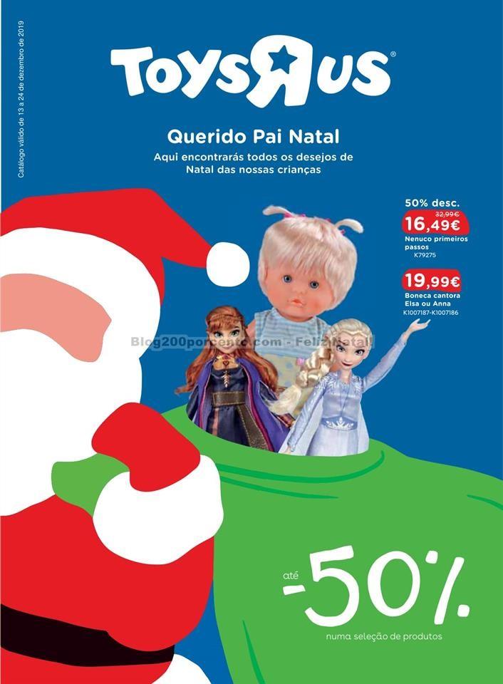 Pai Natal 2019 PT_0001.jpg