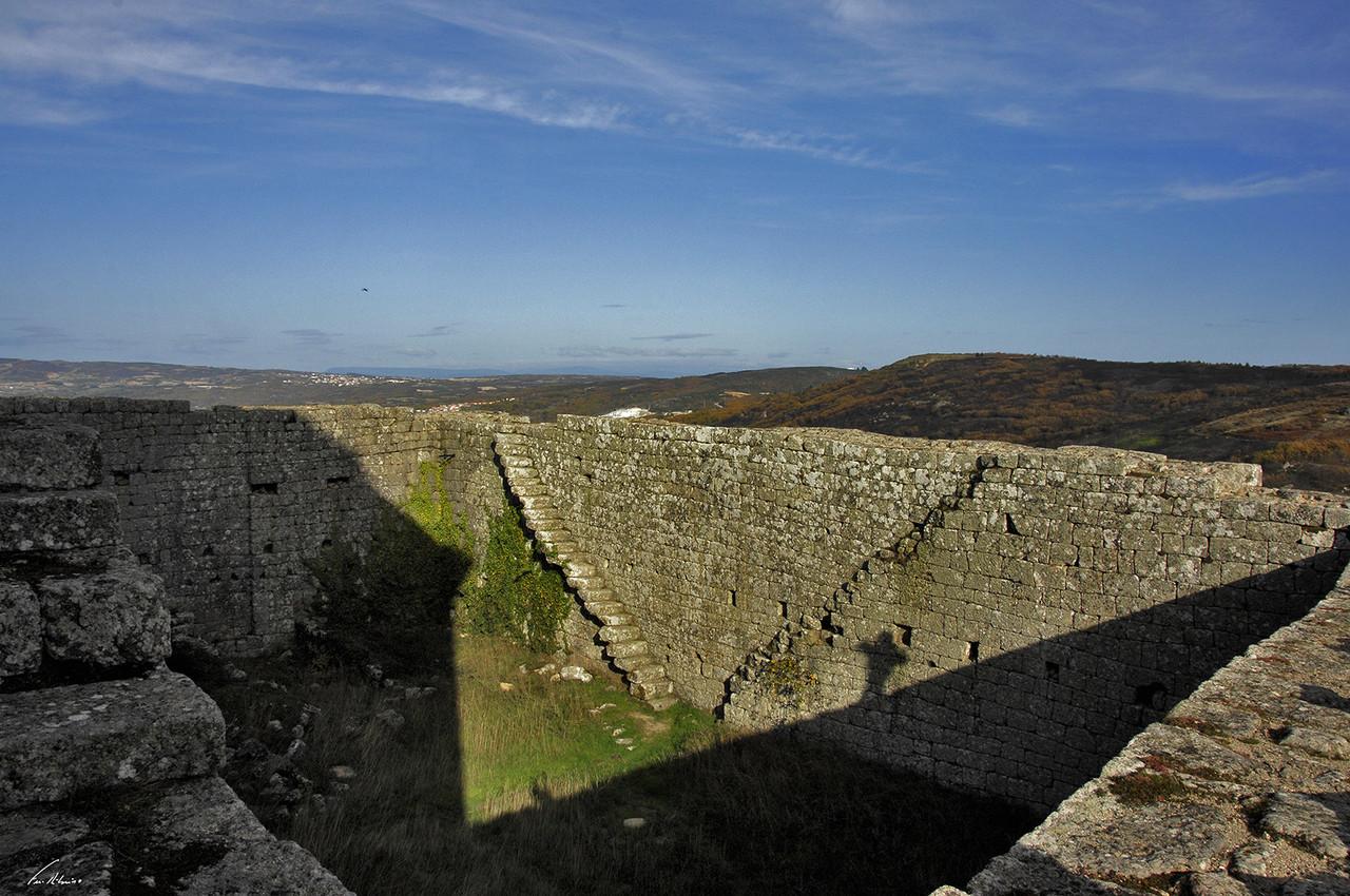 1600-castelo-monf (289).jpg