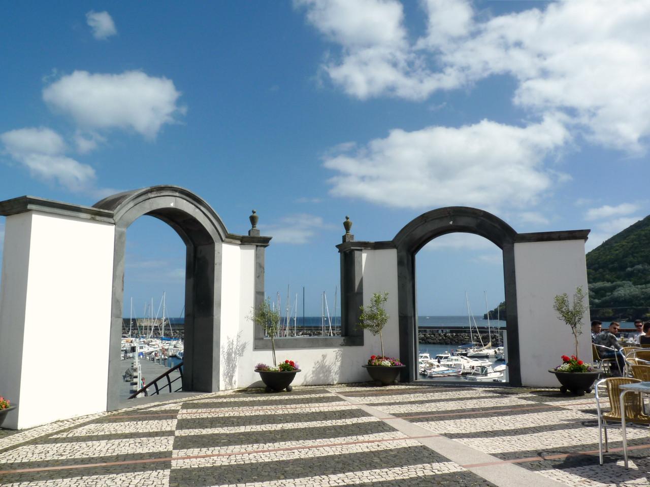 Angra - Portas da Cidade (30).jpg