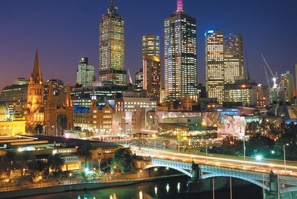 10-melhores-paises-para-trabalhar-australia.jpg