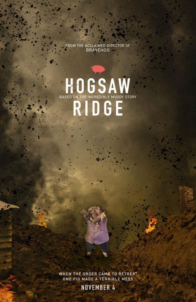zootopia-hogsaw-ridge.jpg