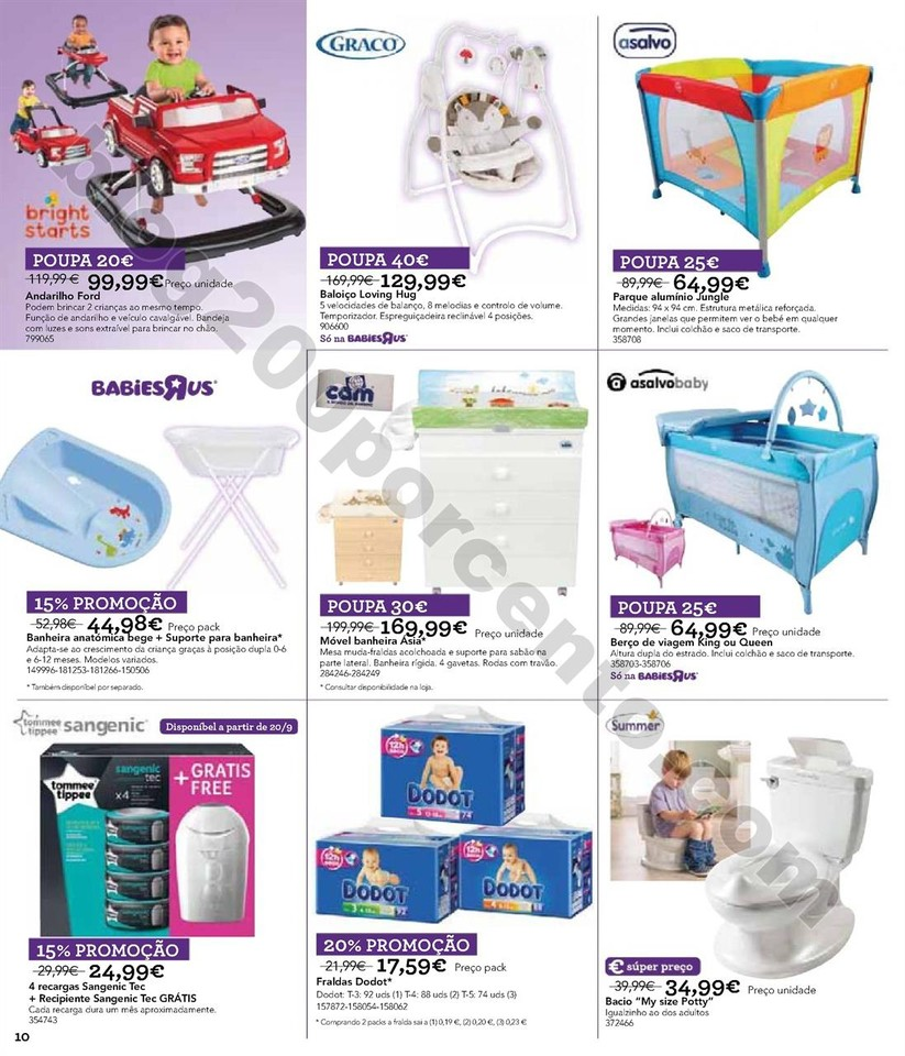 catalogo-toys-r-us-setembro-2017_009.jpg