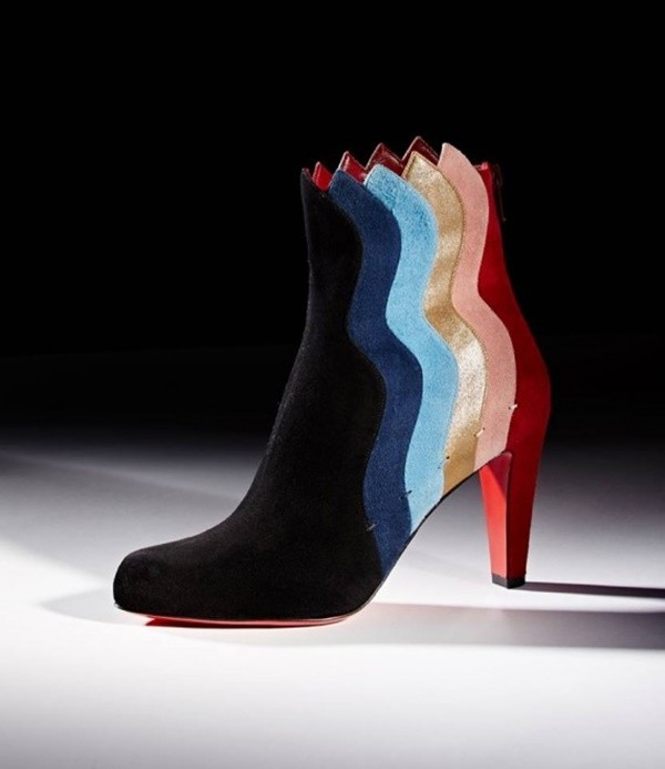 saia-curta-christian-louboutin-fall-2016-shoes-7.j