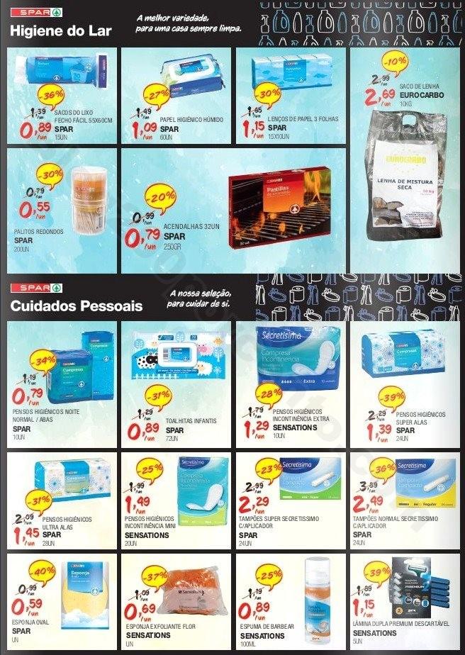 01 Promoções-Descontos-32165.jpg