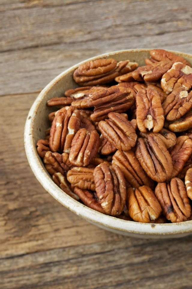 Lower-Carb-Pecans.jpg
