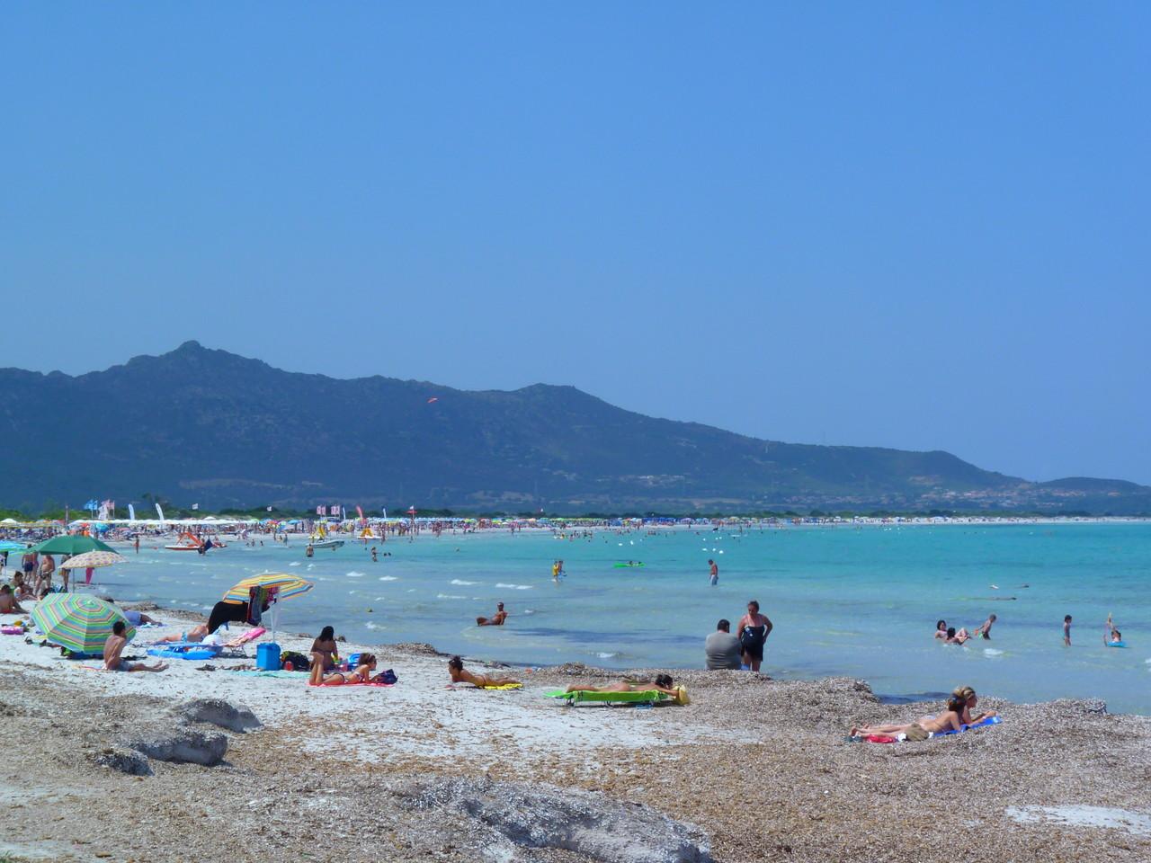 8 Praia La Cinta.JPG
