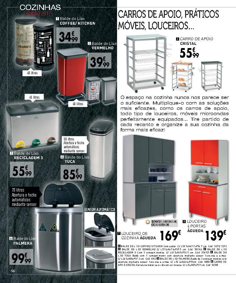dd_Page56.jpg