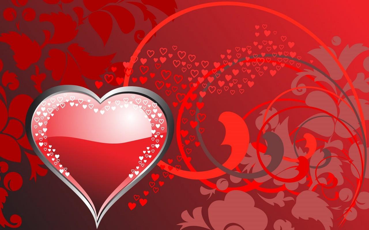 mensagem-dia-dos-namorados-a4907d.jpg