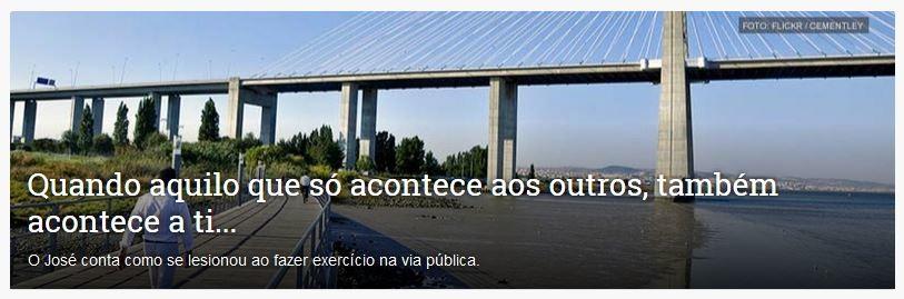 Das desgraças da nossa vida, Lisboa (Sapo blog[o]s, 11/VI/2019)