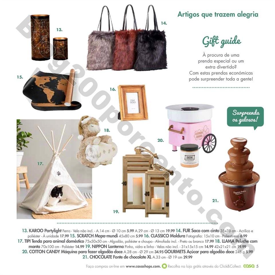 folheto natal ofertas CASA 2018 p5.jpg