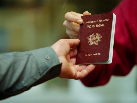 onde-tirar-ou-renovar-o-passaporte-2.jpg