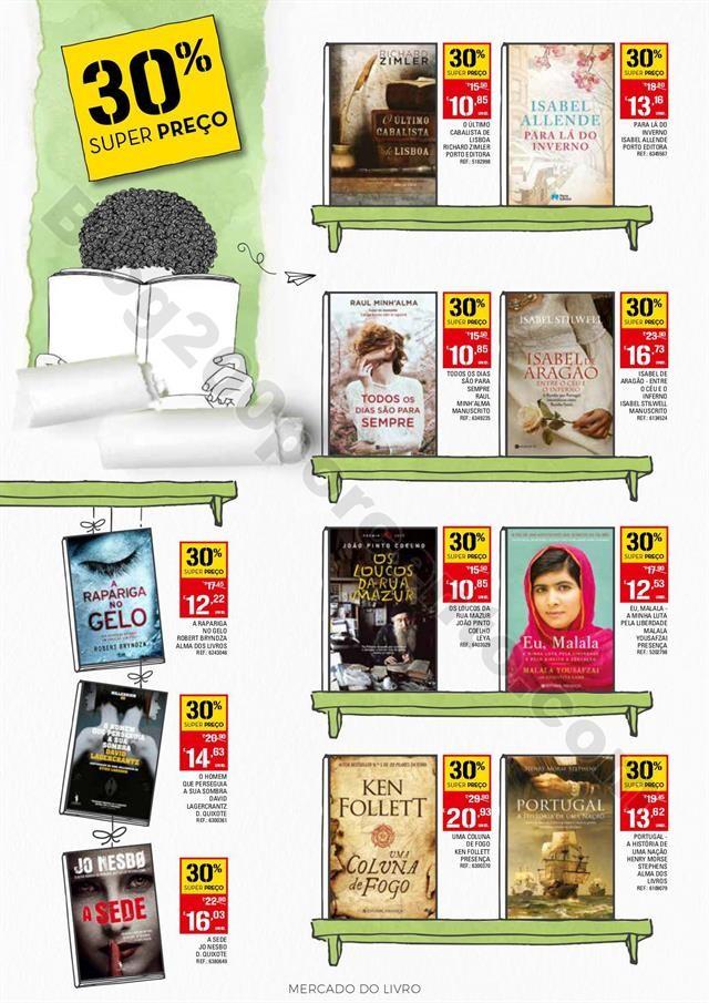 Mercado do livro CONTINENTE 2 a 22 julho p (10).jp