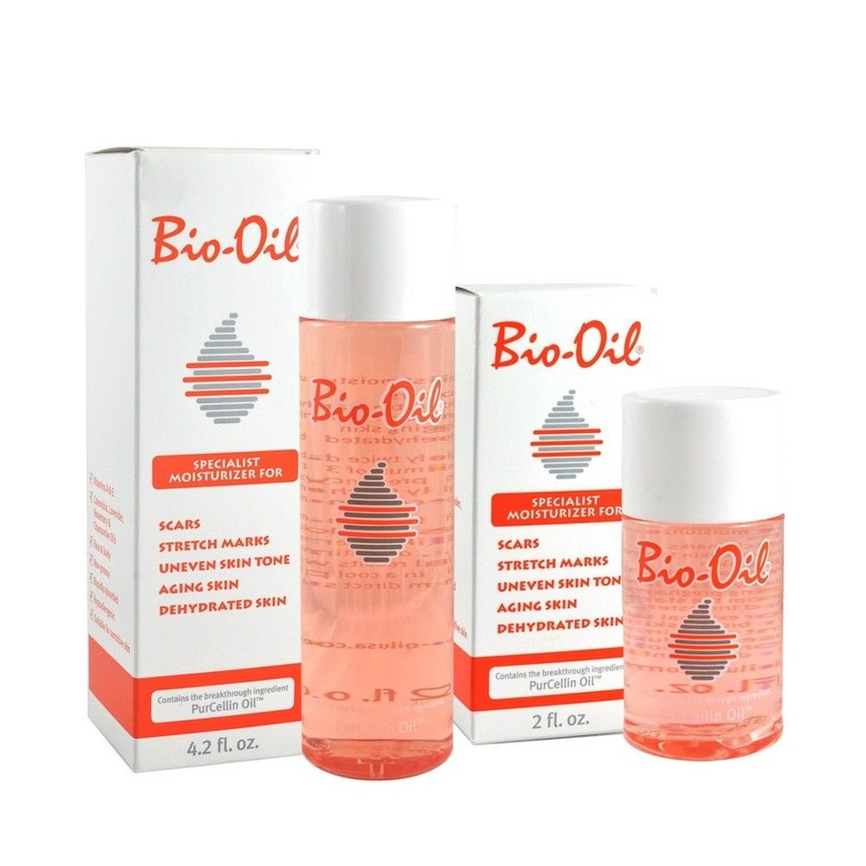 bio-oil.jpg
