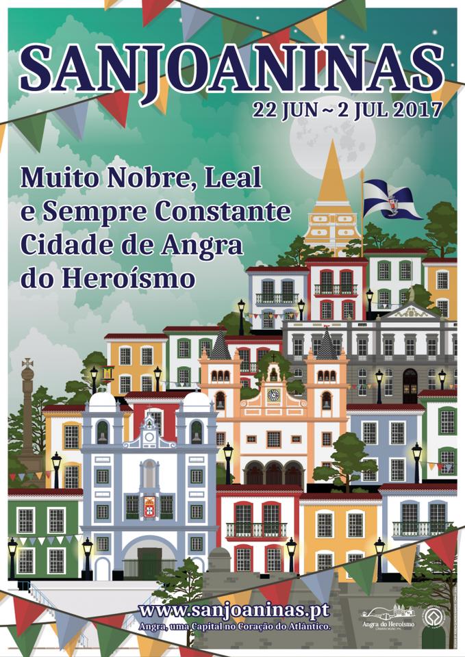 Cartaz Sanjoaninas 2017 Festas.png