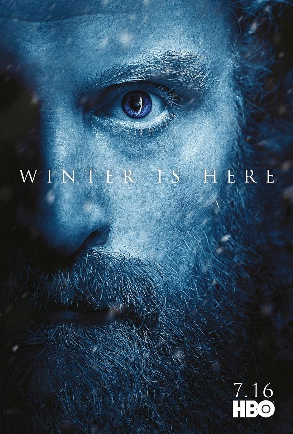 tormund-giantsbane-kristofer-hivju-got7.jpg