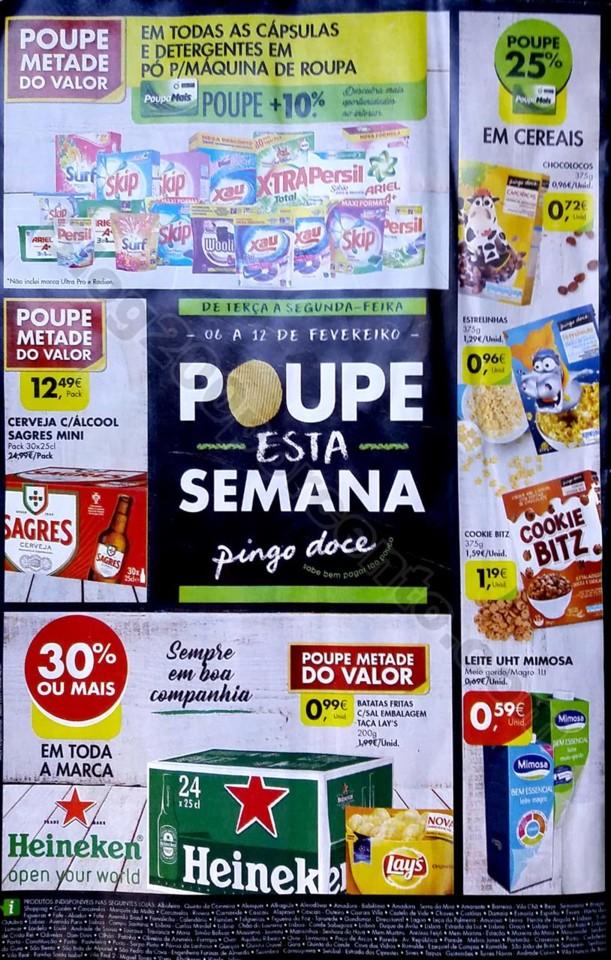 Antevisao folheto Pingo doce 6 a 12 fevereiro_40.j