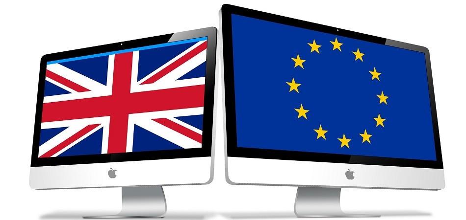 Brexit: A separação do Reino Unido da UE pode afetar o seu negócio?